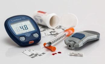 glukomer