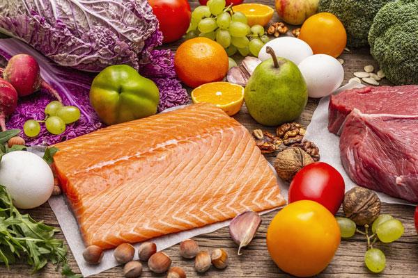 vitamín b potraviny
